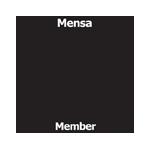 Mensa_Member
